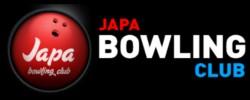 Japa Bowling Club