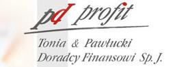 PD Profit