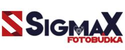 Sigmax - Fotobudka Przemyśl